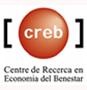 Logo-CREB