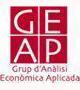 Logo GEAP