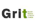 Logo-GRIT