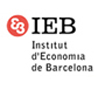 Logo-IEB