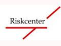 Logo Riskcenter