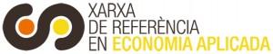 Logo XREAP